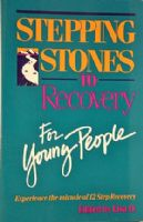 Stepping Stones to Recovery for Young People